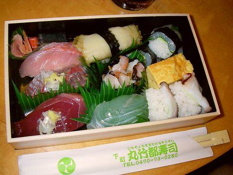 katuura_06.jpg