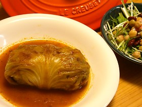 rolled cabbage.jpg