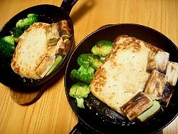 tofuyaki.jpg